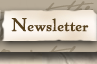 Chapter newsletter