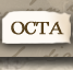 Go to OCTA website